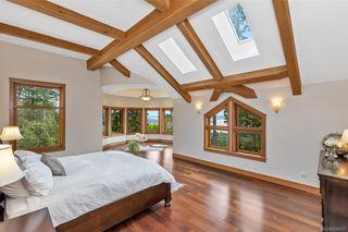 Photo 33: 412 Stewart Rd in Salt Spring: GI Salt Spring House for sale (Gulf Islands)  : MLS®# 838617