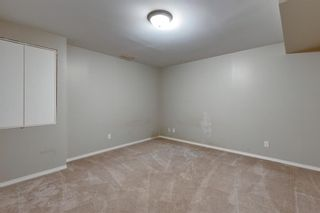 Photo 34: 108 Evermeadow Manor SW in Calgary: Evergreen Detached for sale : MLS®# A1142807