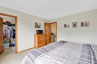 Photo 16: 267 Mt Apex Green SE in Calgary: McKenzie Lake Detached for sale : MLS®# A1121866
