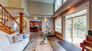 Photo 5: 1219 LIVERPOOL Street in Coquitlam: Burke Mountain House for sale : MLS®# R2561271