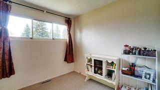 Photo 17: 16116 108 Avenue in Edmonton: Zone 21 House for sale : MLS®# E4247704