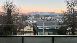"""Photo 13: 309 4033 MAY Drive in Richmond: West Cambie Condo for sale in """"Spark"""" : MLS®# R2599069"""