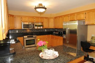 """Photo 12: 68 32377 7TH Avenue in Mission: Mission BC House for sale in """"CEDARBROOKE ESTATES"""" : MLS®# R2617542"""