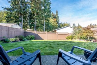 Photo 22: 64 1120 Evergreen Rd in : CR Campbell River Central House for sale (Campbell River)  : MLS®# 857838