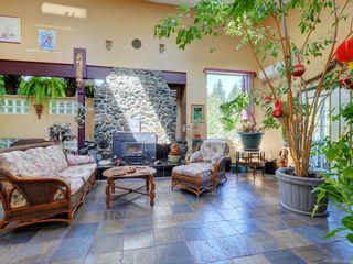 Photo 5: 6224 Llanilar Rd in : Sk East Sooke House for sale (Sooke)  : MLS®# 851492