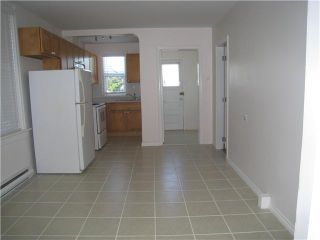 Photo 6: 835 E 13TH AV in Vancouver: Mount Pleasant VE Multifamily for sale (Vancouver East)  : MLS®# V1060494
