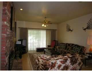 Photo 6: 1525 E 51ST Avenue in Vancouver: Knight House for sale (Vancouver East)  : MLS®# V785236