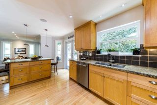 Photo 10: 1690 CASCADE Court in North Vancouver: Indian River House for sale : MLS®# R2587421