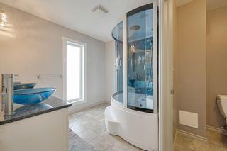 Photo 38: 712 Hendra Crescent: Edmonton House for sale : MLS®# E4229913
