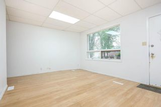 Photo 10: 214 Notre Dame Street in Winnipeg: St Boniface Residential for sale (2A)  : MLS®# 202118474