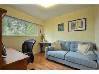 Photo 7: 1345 DYCK Road in North Vancouver: Lynn Valley House for sale : MLS®# V891936