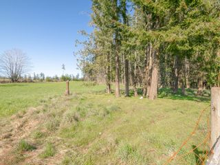 Photo 36: 2465 Quennell Rd in : Na Cedar House for sale (Nanaimo)  : MLS®# 879685