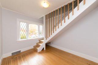 Photo 12: 2568 GRAVELEY Street in Vancouver: Renfrew VE House for sale (Vancouver East)  : MLS®# R2515197