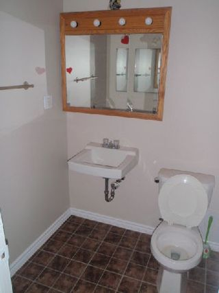 Photo 8: #9, 506 41 Street in Edson: A-0100 House for sale (0100)  : MLS®# 35967