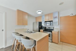 """Photo 9: 1208 928 HOMER Street in Vancouver: Yaletown Condo for sale in """"Yaletown Park 1"""" (Vancouver West)  : MLS®# R2615847"""