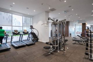 """Photo 20: 6004 4510 HALIFAX Way in Burnaby: Brentwood Park Condo for sale in """"THE AMAZING BRENTWOOD"""" (Burnaby North)  : MLS®# R2493050"""