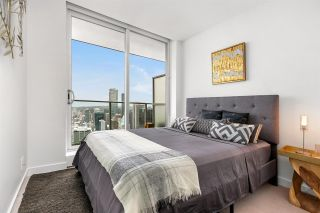 """Photo 13: PH2 777 RICHARDS Street in Vancouver: Downtown VW Condo for sale in """"Telus Garden"""" (Vancouver West)  : MLS®# R2429088"""