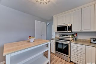 Photo 12: 77 Champlin Crescent in Saskatoon: East College Park Residential for sale : MLS®# SK847001