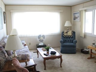 Photo 16: #16 2932 Buckley Rd: Sorrento Manufactured Home for sale (Shuswap)  : MLS®# 10167111