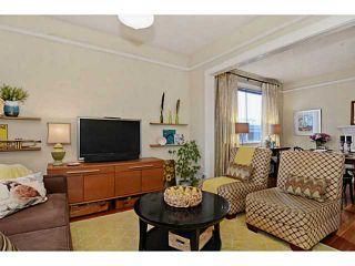 """Photo 6: 436 E 35TH AV in Vancouver: Fraser VE House for sale in """"MAIN ST CORRIDOR"""" (Vancouver East)  : MLS®# V1044645"""