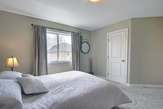 Photo 23: 47 ASPENSHIRE Drive SW in Calgary: Aspen Woods Detached for sale : MLS®# A1106772