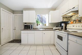Photo 10: 3316 E 29 Avenue in Vancouver: Collingwood VE House for sale (Vancouver East)  : MLS®# R2232236