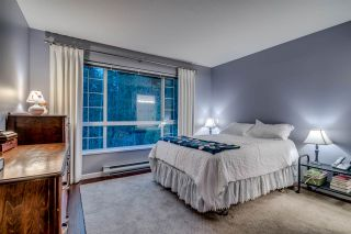 """Photo 14: 434 1252 TOWN CENTRE Boulevard in Coquitlam: Canyon Springs Condo for sale in """"THE KENNEDY"""" : MLS®# R2227746"""