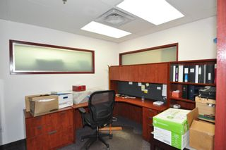 Photo 12: 400 1100 8 Avenue SW in Calgary: Downtown West End Office for sale : MLS®# A1139304