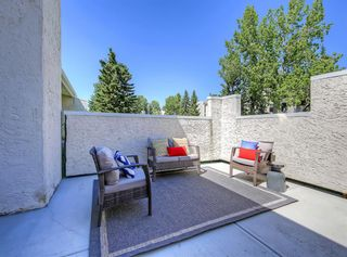 Photo 25: 902 3500 VARSITY Drive NW in Calgary: Varsity Row/Townhouse for sale : MLS®# A1014954