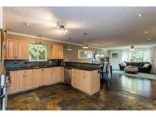 Photo 5: 22939 FULLER Avenue in Maple Ridge: East Central House for sale : MLS®# R2620143