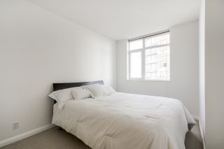 """Photo 13: 2810 892 CARNARVON Street in New Westminster: Downtown NW Condo for sale in """"AZURE 2"""" : MLS®# R2614629"""