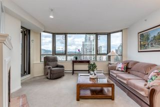 """Photo 2: 1006 3070 GUILDFORD Way in Coquitlam: North Coquitlam Condo for sale in """"LAKESIDE TERRACE"""" : MLS®# R2544997"""