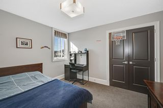 Photo 31: 40 ROCKCLIFF Grove NW in Calgary: Rocky Ridge Detached for sale : MLS®# A1084479
