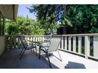 Photo 12: 11647 64A Avenue in Delta: Sunshine Hills Woods House for sale (N. Delta)  : MLS®# F1418085