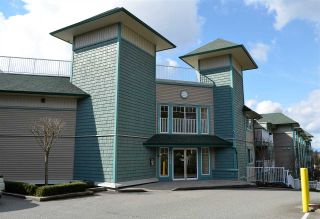 Photo 1: 315 33960 OLD YALE Road in Abbotsford: Central Abbotsford Condo for sale : MLS®# R2246070