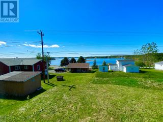 Photo 1: 58 Main Street in Boyd's Cove: House for sale : MLS®# 1232188