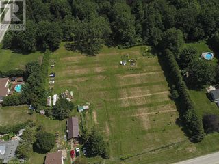 Photo 9: 22726 HAGGERTY Road in Newbury: Vacant Land for sale : MLS®# 40149168