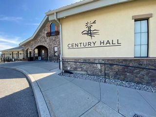 Photo 34: 62 Cranston Way SE in Calgary: Cranston Semi Detached for sale : MLS®# A1107604