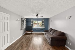 Photo 18: 6 pearce Pl in : VR Six Mile House for sale (View Royal)  : MLS®# 874495
