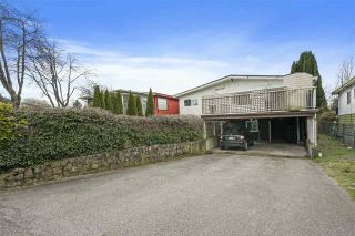 Photo 28: 6180 RUPERT Street in Vancouver: Killarney VE House for sale (Vancouver East)  : MLS®# R2557506