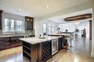 Photo 16: 36 Aspen Ridge Manor SW in Calgary: Aspen Woods Detached for sale : MLS®# A1141765