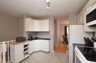 Photo 10: 14 Edenwold Crescent in Regina: Walsh Acres Residential for sale : MLS®# SK839587