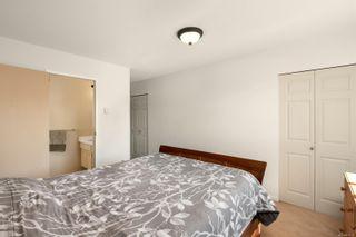 Photo 12: 19 4391 Torquay Dr in : SE Gordon Head Row/Townhouse for sale (Saanich East)  : MLS®# 854151