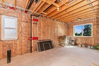 Photo 27: 2984 Phillips Rd in : Du West Duncan House for sale (Duncan)  : MLS®# 852112