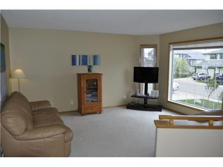 Photo 2: 163 FAIRWAYS Close NW: Airdrie Residential Detached Single Family for sale : MLS®# C3525274
