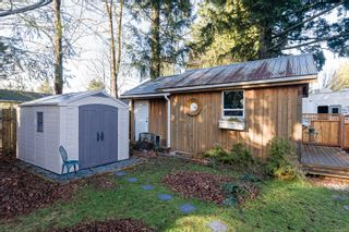 Photo 23: 1571 Tull Ave in : CV Courtenay City House for sale (Comox Valley)  : MLS®# 863091