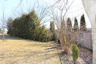 Photo 39: 1180 Ashland Drive in Cobourg: House for sale : MLS®# X5165059