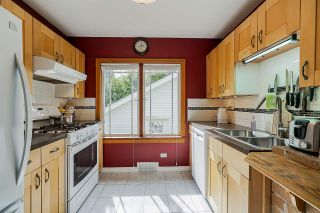 Photo 3: 2380 W KEITH Road in North Vancouver: Pemberton Heights House for sale : MLS®# R2447927