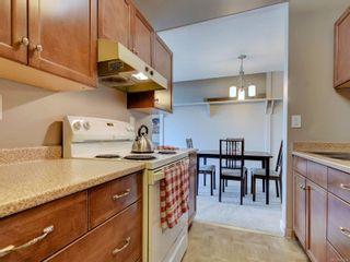 Photo 8: 506 103 E Gorge Rd in : Vi Burnside Condo for sale (Victoria)  : MLS®# 884265