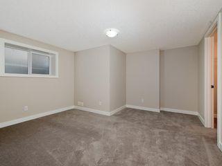 Photo 28: 133 Saddlebrook Way NE in Calgary: Saddle Ridge Detached for sale : MLS®# A1041783